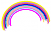 rainvow small.png