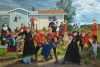 The_Scream_Kent_Monkman_800_532.png