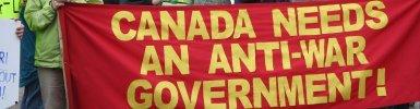 anti war canada.jpg
