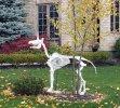 unicorn skeleton resize.jpg