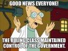 Ruling Class.jpg