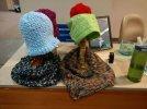 10-26 scarves.jpg